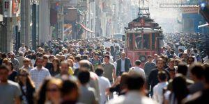Türkiye'de kayıtlı işsiz sayısı rekor kırdı