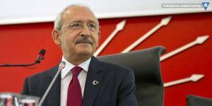 Kılıçdaroğlu: Büyük buluşma bu gidişe en kısa sürede son verecek