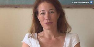 Fransız filozof Anne Dufourmantelle çocukları kurtarırken boğuldu
