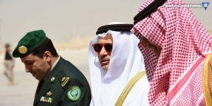 BAE: Erdoğan Katar krizine karışmasın