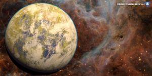 Yüzlerce aşırı sıcak dış-gezegen keşfedildi!