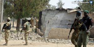 Boko Haram, pazar yerine intihar saldırısı düzenledi: 27 ölü