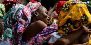 Boko Haram'dan kurtulan kadınlar neden onlara geri dönmek istiyor?