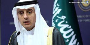 Riyad: Prens'in adını kötüye çıkaracak hiçbir şeye müsamaha göstermeyeceğiz
