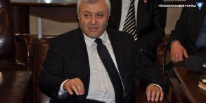 CHP'den Erdoğan'a: Türkiye'yi sarsacak belgeyi açıklayacağız