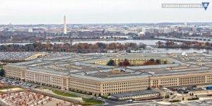 Pentagon S-400 açıklamasını ikinci kez iptal etti