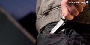 Gevaş Belediye Başkanı Sezer'e bıçaklı saldırı