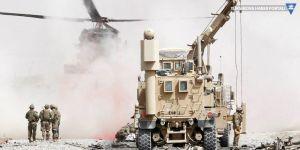 NATO Soğuk Savaş'tan bu yana düzenleyeceği en büyük tatbikata hazırlanıyor