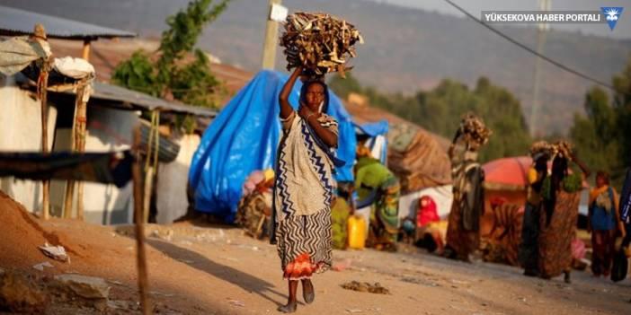 Etiyopya'da OHAL kalktı