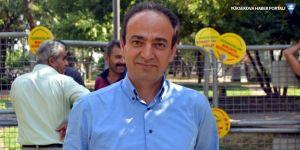Osman Baydemir: Bu daha başlangıç