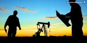 Petrol fiyatları geriliyor