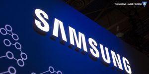 Samsung, ölen işçilerinin ailelerinden özür diledi