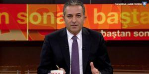 Akif Beki: HDP'li seçmenin Kandil'e kadar yolu mu var?