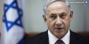 Netanyahu'nun sözcüsü itirafçı oldu!
