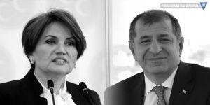 Yeniçağ: İYİ Parti'nin İstanbul adayı Özdağ
