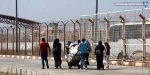 4 partiden göçmenlere 'dönüş bileti'