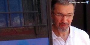 Adil Öksüz'ün kardeşine 6 yıl hapis cezası