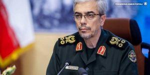 'İran-Türkiye yakın işbirliği yaparsa birçok sorun çözülür'