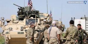 ABD'den DSG'ye yanıt: Suriye'de kalma planımız yok, amacımız IŞİD'i dağıtmak
