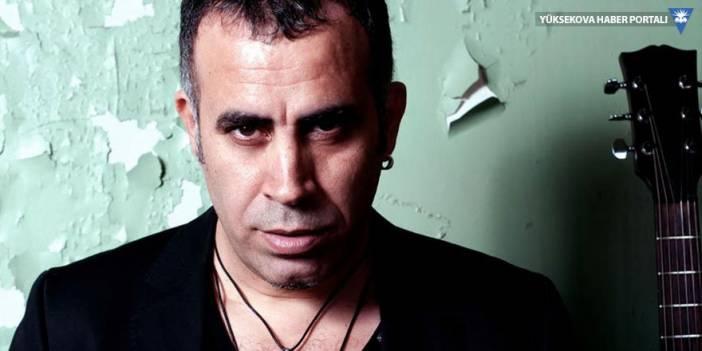 Haluk Levent'ten gözaltı açıklaması