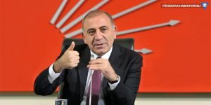 Gürsel Tekin'den MHP'ye İş Bankası 'rica'sı