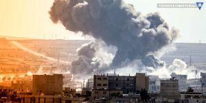 Irak güçleri Telafer'i tamamen geri aldı
