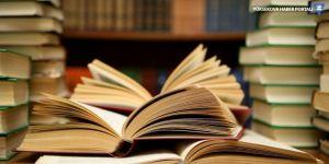 Edebiyat eserlerine devlet desteği