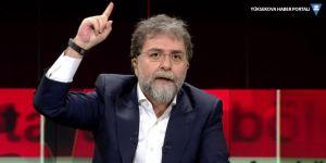 Ahmet Hakan: AK Parti ile HDP aynı safa düşmüş gibi…