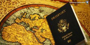 57 bin pasaportta idari tahdit kaldırıldı