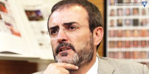 Mahir Ünal: CHP'de erken kalkan konuşuyor