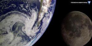 Dünyaya benzeyen yeni gezegenler keşfedildi