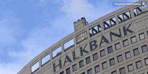 Halkbank: ABD'de dava açılması manidar!