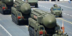 NATO'nun Rusya planında nükleer silah da var