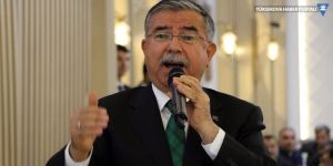 Milli Eğitim Bakanı: Öğrenciye ödev kalkacak
