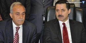 Çelik'ten Fakıbaba'ya: Sorumlu siyasetçi ne konuştuğunu bilir