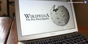 Korsan Wikipedia açıldı!