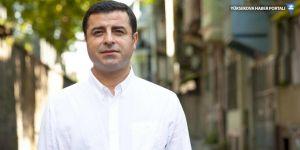 Anayasa Mahkemesi, Demirtaş'ın başvurusunu 6 Aralık'ta karara bağlayacak