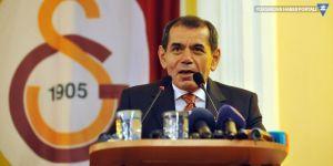 Dursun Özbek'ten 'Arda Turan' açıklaması