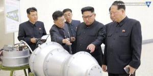 Kim Jong-un YouTube'dan atıldı!