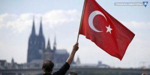 Almanya'dan Türkiye'ye AB'yle normalleşme şartı