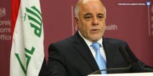 Irak: Kandil'de Türkiye ile koordinasyon yok