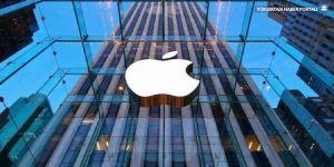 Apple, Çin dışındaki mağazalarını kapattı