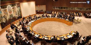 BM'den harekat için uluslararası hukuk uyarısı: Türkiye sorumlu tutulabilir