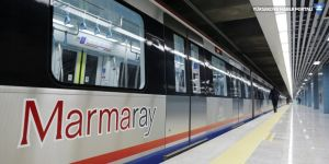 Marmaray'a derbi düzenlemesi