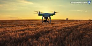 Hakkari Valiliği'nden drone açıklaması