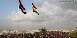 Iraklı Kürtler hükümet için üç şart koştu