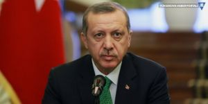 Erdoğan: 3 belediye başkanımız istifaya hazırlanıyor