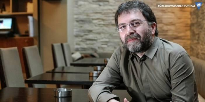 Ahmet Hakan'dan Abdullah Gül yorumu: Vallahi 'ihanet'