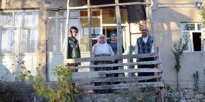 Yüksekovalı Ercan ailesi yardım eli bekliyor