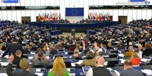 Avrupa Parlamentosu: Türkiye ile müzakereler resmen askıya alınsın